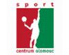 Sportcentrum Olomouc