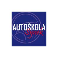 AUTOŠKOLA Václav Synek