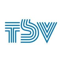Václav Jirsa - TSV - čištění vodovodního potrubí
