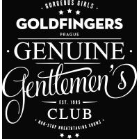 GOLDFINGERS
