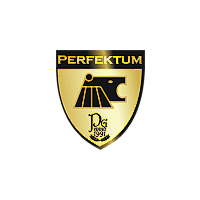 PERFEKTUM Group, s.r.o.
