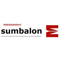 SUMBALON nakladatelství, s.r.o.