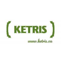 KETRIS, s.r.o.