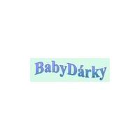 Baby Dárky
