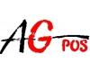 AG POS s.r.o.