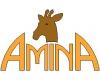 Amina - specializovaný prodejce kvalitní dětské obuvi