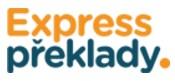 Express Překlady s. r. o.