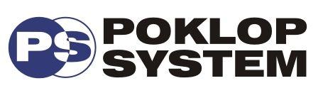 POKLOPSYSTEM s.r.o.
