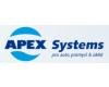 Apex Central Europe, s.r.o.