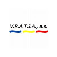 V.R.A.T.J.A., a.s.