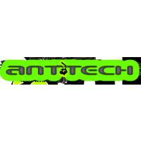 ANTTECH – vrata, brány, pohony – Vladimír Antušák