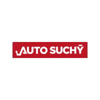 AUTO SUCHÝ