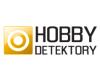 MetalDetectors - detektory kovů a armyshop
