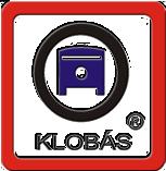 Petr Klobás - kovovýroba