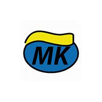 Autokaravany Milan Kovář