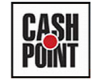 CASH POINT - SMĚNÁRNA