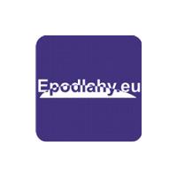 Epodlahy, s.r.o.