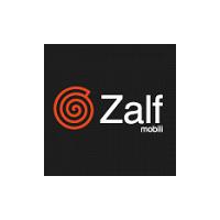 Luxusní dětský nábytek ZALF