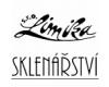 Sklenářství Limika