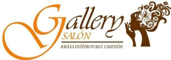 Kaderníctvo Gallery salón