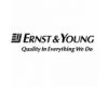 Ernst & Young ČR