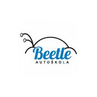 Autoškola Beetle KV s.r.o