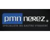 PMN-Výroba nerezového zařízení s.r.o.
