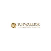 Sunwarrior.cz