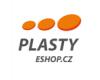 plasty-eshop.cz