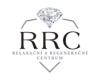 RRC Hluboká nad Vltavou