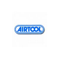 AIRTOOL s.r.o.