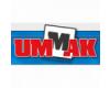 Milan Mráz - UMMAK