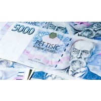 Rychlá půjčka bez registru – Půjčky Vyšehrad