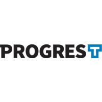 Progres-T, spol. s r.o.