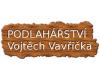Podlahářství Vojtěch Vavřička