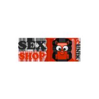 Sexshop Čuník