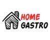 Home gastro