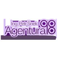 Agentura 98 – Ing. Petr Šnek