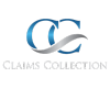 Claims Collection, s.r.o.