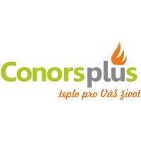 CONORS PLUS s.r.o.