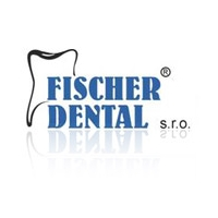 FISCHER DENTAL s.r.o.