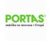 PORTAS - OSTRAVA