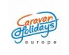 Caravan Holidays, s.r.o.