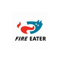 FIRE EATER CZ, spol. s r.o.