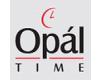 OPÁL - time, a.s.