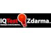 IQ Test ZDARMA - IQTestZdarma.cz