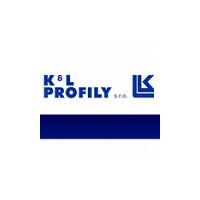 K & L Profily s.r.o.