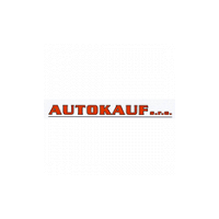 AUTOKAUF, s.r.o.