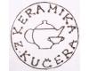 Zdeněk Kučera – výroba keramických produktů