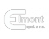 ELMONT, spol. s r.o.